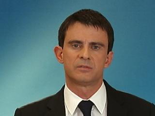 Valami nagyon furcsa készül: mi köze a franciáknak a spanyol választáshoz?