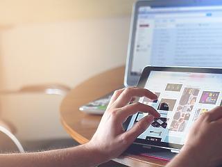 Digitális aláírás, robotvezérelt személyikölcsön: a jövő bankja a K&H