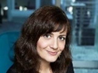 Új kommunikációs vezető a SAP-nál