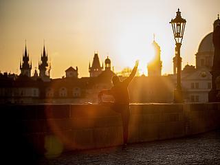 Jobb évet várnak a cseh bankárok, mit gondolták