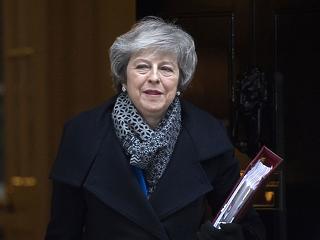 Mi lesz most a Brexittel? Ezek a legvalószínűbb forgatókönyvek