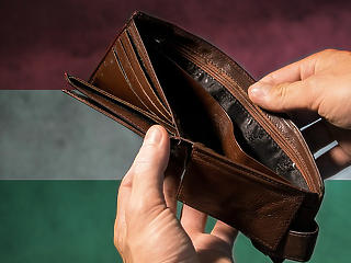 Brutális hiány jött össze - a kormány mégse aggódik?