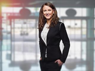 Eljött az üzletasszonyok kora: miért számít a női szemlélet a munkahelyen?