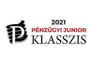 Debreceni gimnazisták végeztek a pénzügyi diákverseny élén