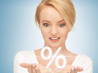 Körvonalazódik Matolcsyék célja - vajon tényleg tartható a 3 százalék?