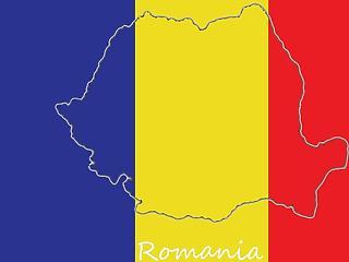 Brüsszel megfenyegette a románokat – jöhet az eljárás?
