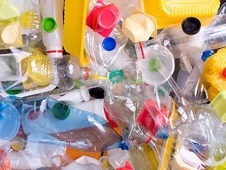 Még egy lépéssel közelebb kerültünk a műanyagok visszaszorításához