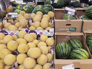 Elszálló élelmiszerárak: pont az drágul a legjobban, amit mindenkinek meg kell vennie