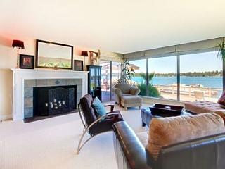 Tuti ingatlanbefektetést keresel? Vásárolj lakást itt!