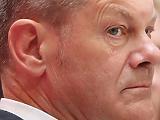 Balkanyar Németországban: befenyítik-e az Orbán-kormányt? A hét videója