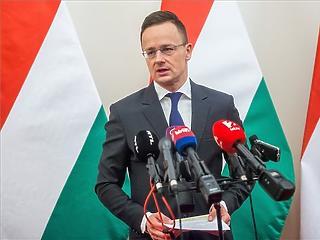 Újabb megállapodást kötött Magyarország – szabad lesz az út Szlovéniába