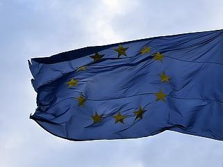 Hamarosan jönnek az EU-s szankciók a törökök ellen