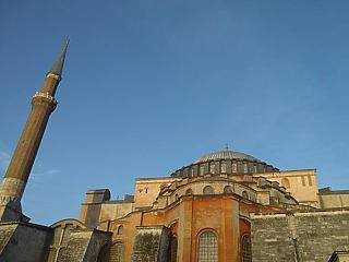 Erdogan hadat üzent? Megtáltosodtak az európai tőzsdék