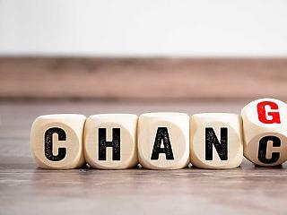 3 nagy kihívás egy cég életében