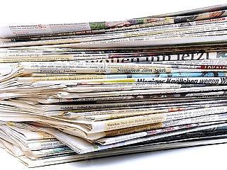 Alkotmánybírósághoz fordul a MÚOSZ a fideszes médiagólem miatt