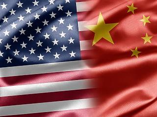 Komoly pénzeket vonnak ki amerikai befektetési alapok a kínai részvénypiacról