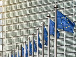 Optimista az EU a magyar gazdasági kilátásokat illetően