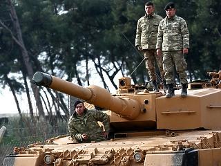 Titkos orosz-török paktum készült a háttérben?