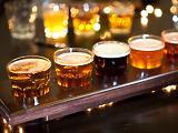 Éttermek, kocsmák italbeszerzéseire néz rá a GVH