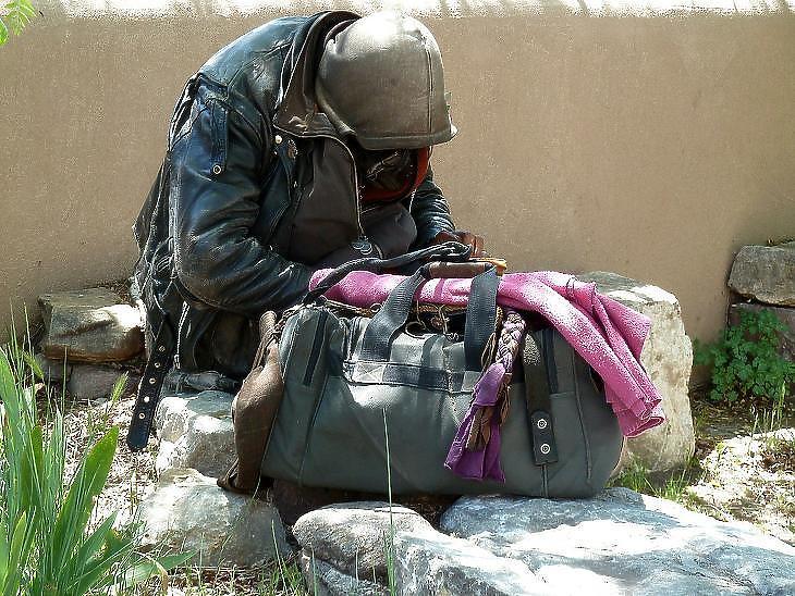 Növekedett a szakadék a szegények és gazdagok között a járvány miatt