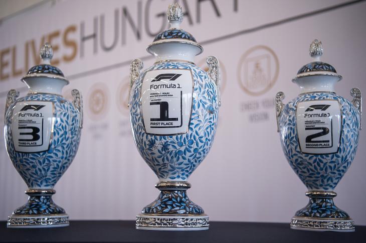 A magyar autó-motorsport nagy napja: ömlenek a milliárdok a friss közlönyből