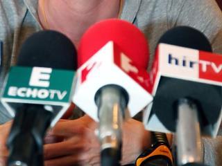 Vége a Simicska-médiabirodalomnak: visszafordítják a HírTV-t