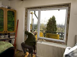 Lakásfelújításba fogtál? Ha nem figyelsz, a gatyád is rámehet