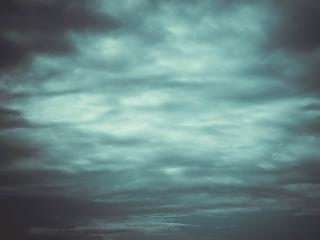 Ma is bármikor, bárhol leszakadhat az ég