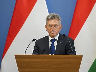 Orbán Viktor kinevezett egy új miniszterelnöki biztost