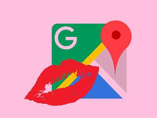 Olyat lépett a Google, aminek minden nő örülhet