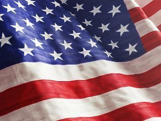 Amerika: 400 ezer fertőzött, 12 ezer halott