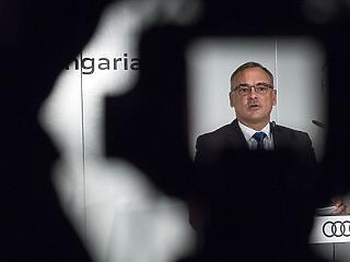 Tovább rejtegeti Borkait a győri Fidesz