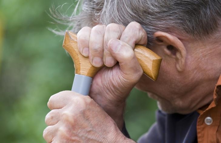 Jövőre sem emelik az öregségi nyugdíjminimumot, marad 28 500 forint