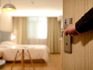 Eladta két ausztriai szállodáját a Hunguest Hotels