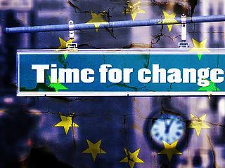 Merkel és Macron átírná Európa jövőjét - komoly reformok jönnek