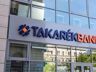 Immár tény, hogy Mészáros Lőrincék alkuszcége a Takarékbanknak dolgozik