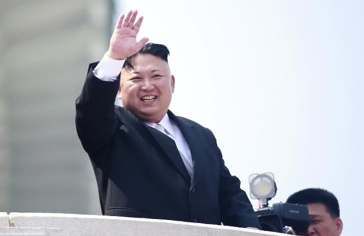 Észak-Korea még fel is pörgette az atomfegyvergyártást