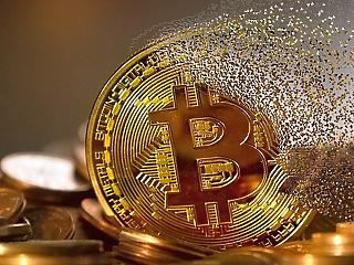 9 ok, ami miatt a bitcoin árfolyama lezuhant