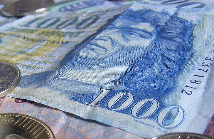 Alig fedezi a megélhetést a magyar minimálbér