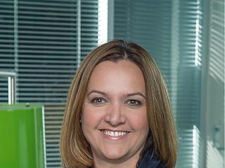 Lemond a Microsoft Magyarország vezetője