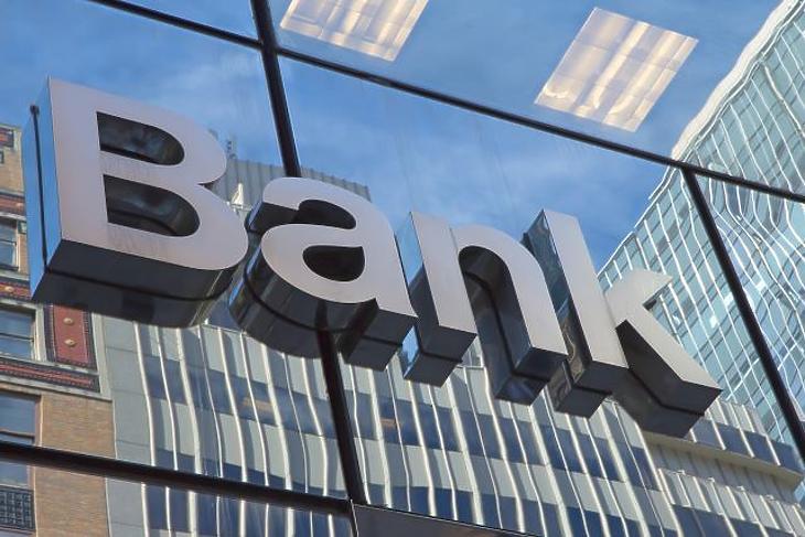 Melyik bank fog itt kötvényt kibocsátani?