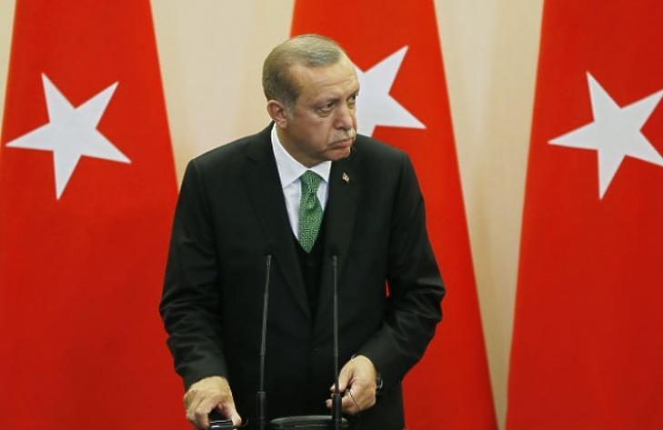 Kémek a célkeresztben – Párizs rászállt Erdogan ügynökeire