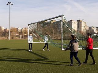 Akár 50 ezres ösztöndíjat is kaphatnak, akik ügyesen fociznak, kosaraznak, kézilabdáznak
