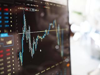 A nemzetközi indexekkel együtt mozgott a BUX