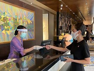 Komoly pusztítást végzett a járvány a hotelek között - egy tucat új hotelt azért megnyitottak
