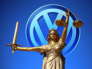 Elegük van - milliárdos kártérítést követelnek a Volkswagentől