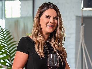 HÉTVÉGÉRE - Milyen bort igyunk nyáron? - videóinterjú Hercegh Ágnes borszakértővel