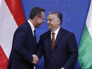 Küszöbön áll a Fidesz búcsúja a Néppártból