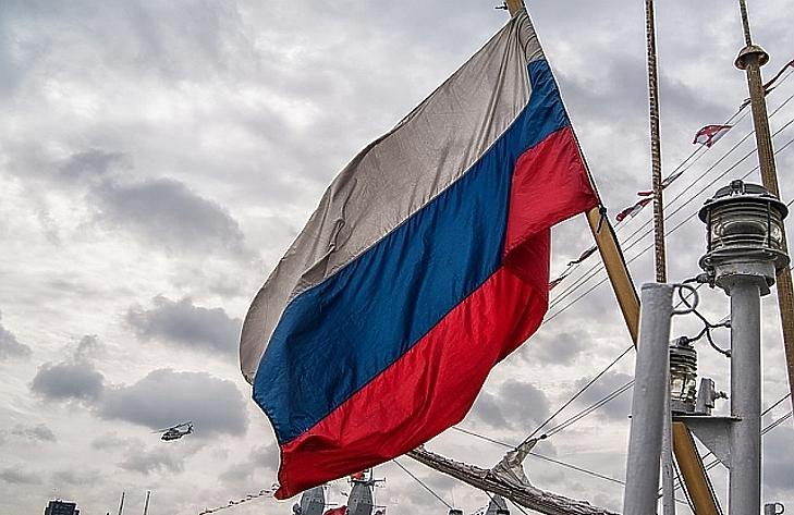 Semmit sem érnek a szankciók? Az oroszok magasról tesznek rá