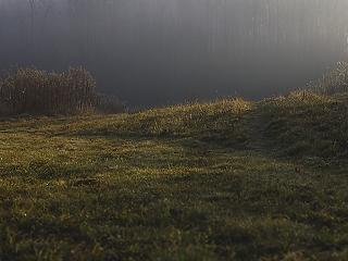 Fagyos reggelek jönnek – megérkezett az igazi ősz?